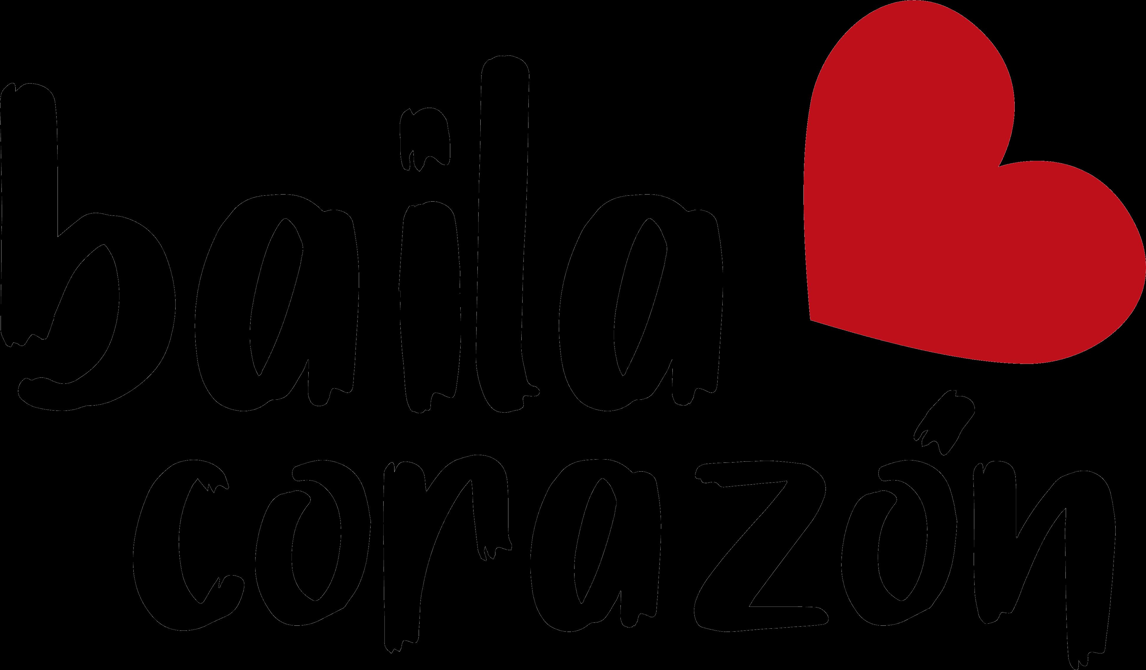 Baila Corazon